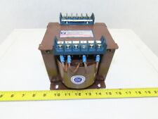 Yuasa YT2S-1KB-56 100-200/220 Primary 19/27 V Output 6.21A Transformer