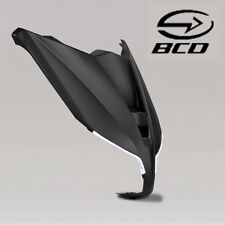 Face avant BCD Daylight XT pour YAMAHA T-Max 530 Tmax carenage NEUF fairing