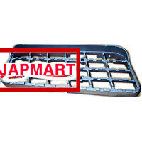 UD TRUCK BUS AND CRANE CWB450  8/1991-12/1995 STEP GRATE 3022JMP4