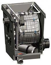 OASE ProfiClear Premium Tf-l Gepumpt EGC 47003 Trommelfilter Teichfilter