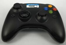 NEW Beta Prototype Microsoft Controller Model 1530 XBOX 360 One black Holy Grail
