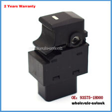 REAR DOOR WINDOW SWITCH FOR KIA SPORTAGE 2011-2015 1.7 2.0 CRDI 93575-1H000 OEM