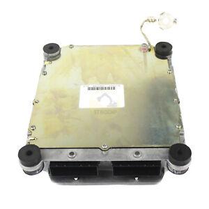 Programmed Controller 60100002 For Volvo Loader L60E L70E L90E L110E L120E