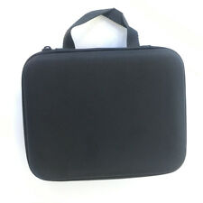protable handbag carrying case bag for BF-UV5R DM5R with all accessory etc radio