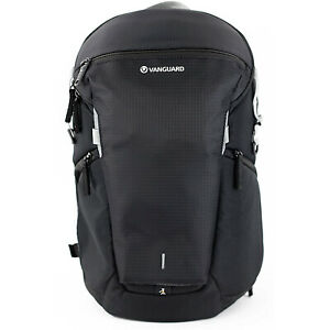 Vanguard Sling Camera & Photography Backpack - VEO DISCOVER 41