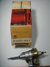 1969 Mercury Marquis Monterey Parklane Marauder- Windshield Wiper Switch  - NOS