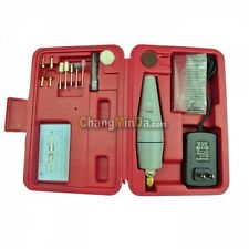 micro drill set hand drill mini electric tools with 12v