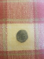 Knights Templar Cross Coin     *9