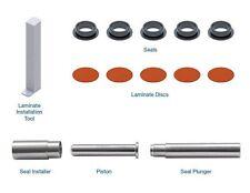 ,124740-TL30 6l45 6l80 6l90 6t70 transmission TECHM pressure switch repair tool