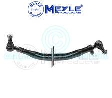 MEYLE Track / Spurstange für MERCEDES-BENZ ATEGO (2.5T T) 2528 L 1998-04