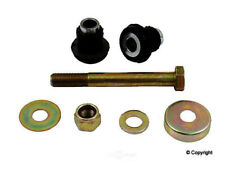 Steering Idler Arm Bushing-Meyle Steering Idler Arm Bushing WD Express