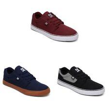 DC Shoes tonik TX calcetines cortos   marca de zapatillas deporte   zapato   textil-nuevo