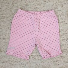 Joules Girls' Trousers & Shorts (0-24 Months)