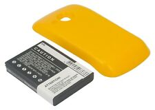 Premium Battery for Samsung GT-S6500L, Galaxy Mini 2, EB464358VU, GT-S6500T NEW