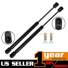 1Set Hood Gas Charged Lift Supports For 05 06 07 08 09 10 Chrysler 300 Charger