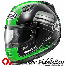 motorcycle helmets for kawasaki | ebay