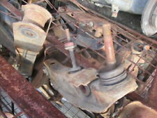 HOLDEN COMMODORE  VB VC VH VK  LOWER FRONT SUSPENSION ARM   LEFT OR RIGHT