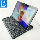 ✅Samsung Galaxy NotePro SM-P900 32GB 12.2in Tablet With Keyboard Black |