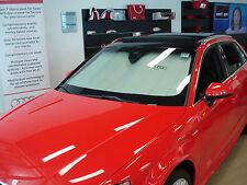 AUDI A3 SUNSHADE SUNSHIELD ZAW064360D - OEM BRAND NEW Genuine Audi Part