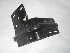 NEW OEM 1999 2000 2001 FORD EXPLORER REAR RUNNING BOARD BRACKET RH