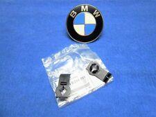 BMW X5 e53 Fensterheber NEU 2x Clip Klammer Tür Scheibe vorne hinten Door Window