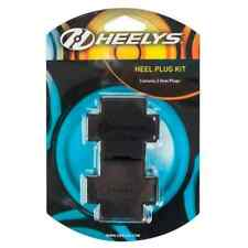 Heelys One Wheeled Plug Set - Small - Medium - Large