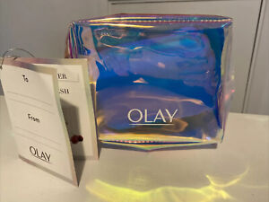 Olay Total Effects day Cream Gift Set, Perfect Gift For Anyone