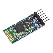 Bluetooth HC-05 Module émetteur Récepteur Sans fil RS232 TTL pour Arduino