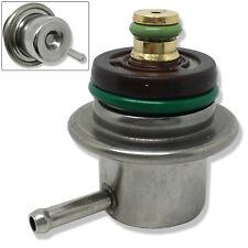 Fuel Pressure Regulator For 2003-2004 Ford E-150, E-250, E-350 Club Wagon 5.4L
