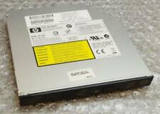 HP 460510-001 485603-001 DS-8A3L-CT2 Elite Slimline CD DVD RW LightScribe Drive
