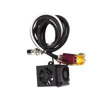1X(pour Creality 3D CR-10S Kit D'Extrudeuse Complet Assemblé CR-10 Kit de Bu Q4V