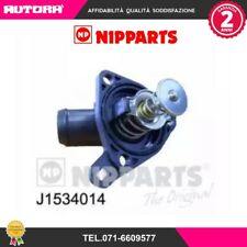 J1534014 Termostato, Refrigerante (NIPPARTS)