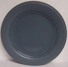 """Dansk CENTRY BLUESTONE 11-1/2"""" DINNER PLATE"""