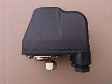 Druckschalter Pumpe Hauswasserwerk Druckkessel Druckwächter 230 V SK 9 PM 5