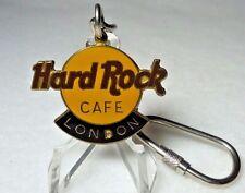Hard Rock Cafe London Keychain