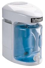 New tuttnauer water distiller for sterilizers autoclaves 1730 EZ 9, EZ 10, Plus