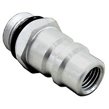 A/C System Valve Core Santech Industries MT0177