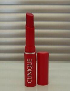 Clinique Almost Lipstick. Flirty Honey. New.