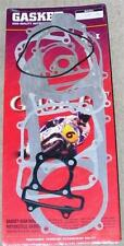 Gasket Set GY6 150cc Long Case Complete