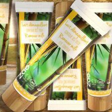 Zao REMOVER MILK 694 Augen Reinigungsmilch bio Bambus vegan Naturkosmetik 50ml