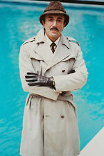Peter Sellers The Return of  Pink Panther Inspector Clouseau 11x17 Mini Poster