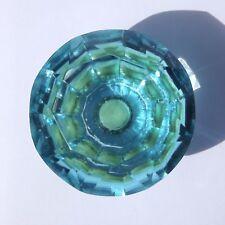 XL oeufs de canard bleu coupe verre garde-robe Placard tirer armoire tiroir