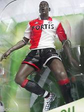 3d Stars Salomon Kalou soccerserie 2 CALCIO STARS SOCCER figure voetbalpoppen