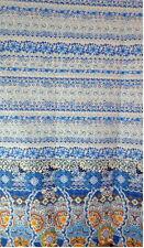 Bassetti Bettüberwürfe & Tagesdecken aus 100% Baumwolle