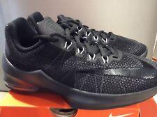 Nike Air Max LDZero LD ZERO SCARPE SNEAKERS BLU BLUE TGL A SCELTA
