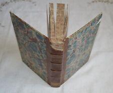 CAMPAGNE DE 1814 DU BARON FAIN MEMOIRES DES CONTEMPORAINS