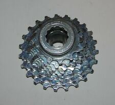 NOS Campagnolo Exa Drive 8-Speed Cassette 13-23t NEW Old Stock