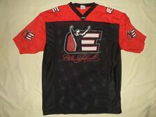 "#3 Dale Earnhardt ""The Intimidator"" vtg WINNERS CIRCLE lite weight JERSEY sz L"