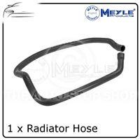 New Genuine MEYLE Radiator Cooling Hose 319 115 3142 Top German Quality
