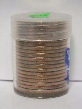 Coin Roll - 2003 Kennedy Half Dollar - Uncirculated - Philadelphia Mint - JT511